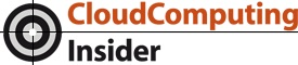 Cloudcomputing-insider