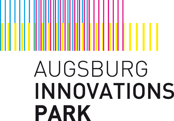 Augsburg_innovationspark